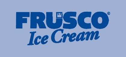 Frusco