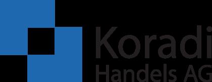 Koradi Handels AG –
